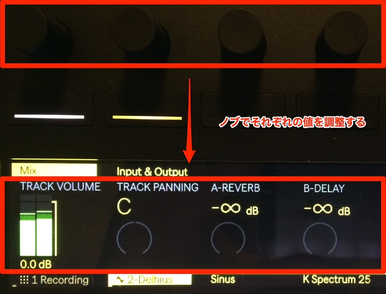 Mix-2