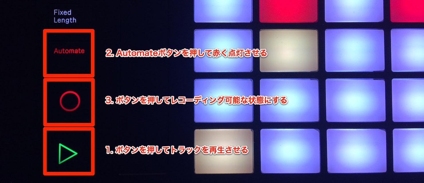 Automation-Flow