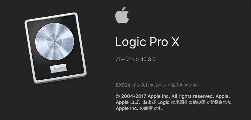 Logic-10.3