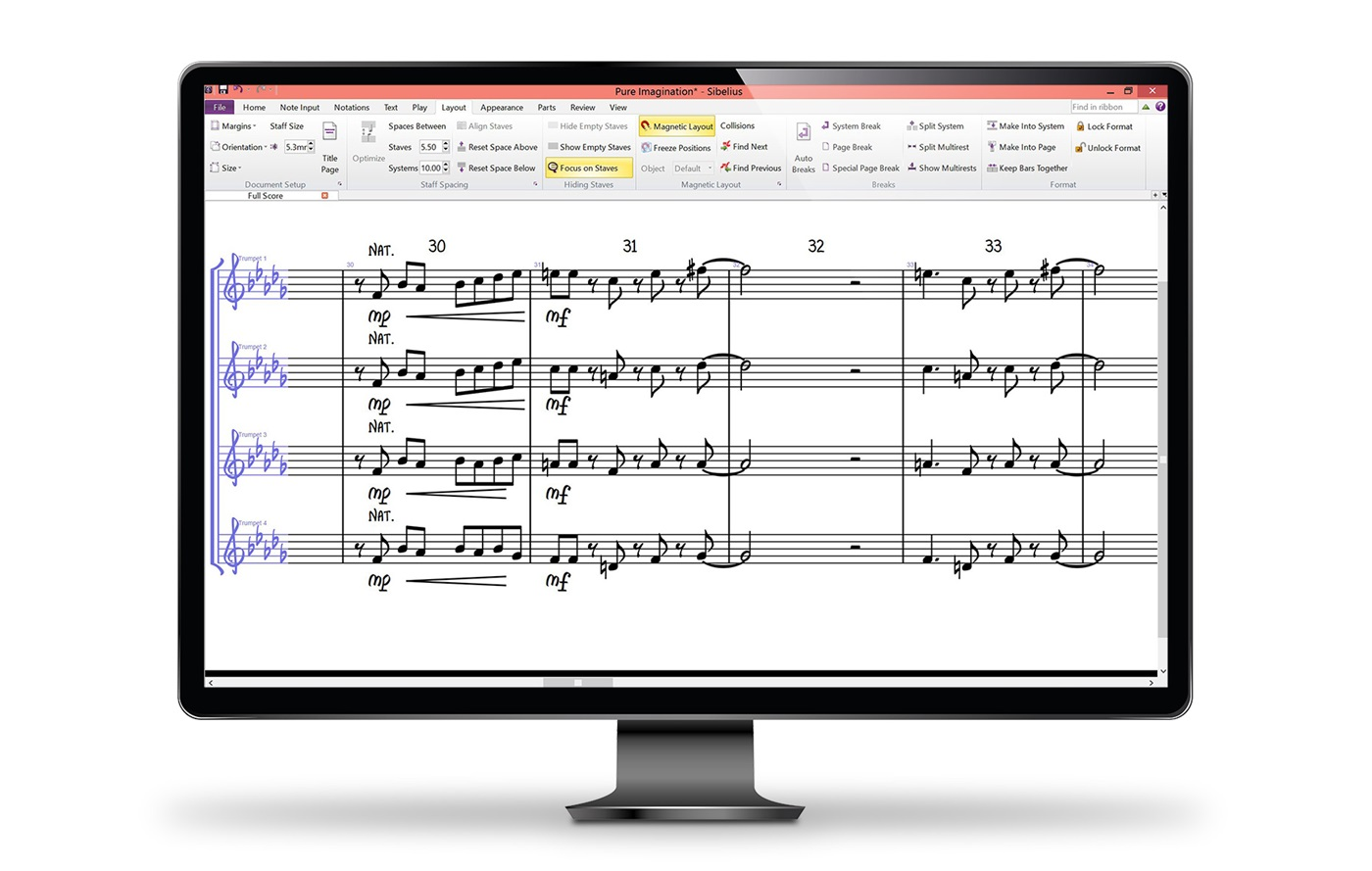 Sibelius_Overview_Main