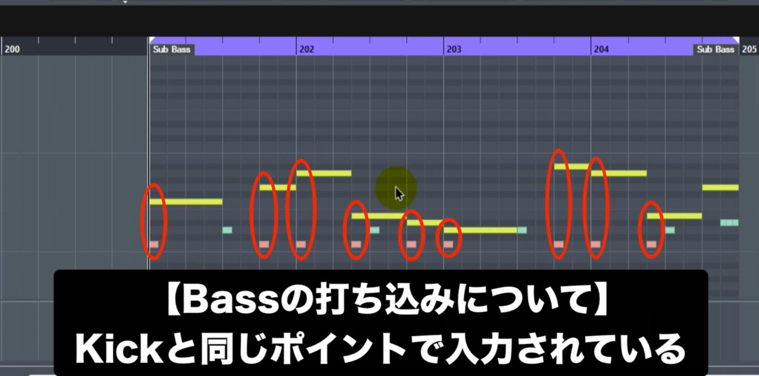 bass_timing