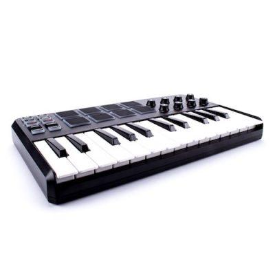 MIDI-KEY