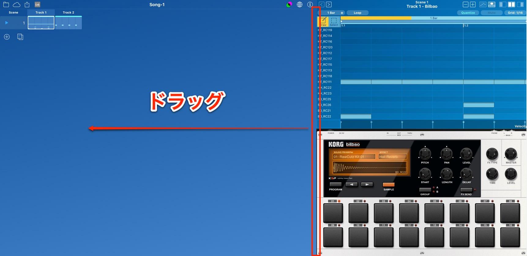 Window-3