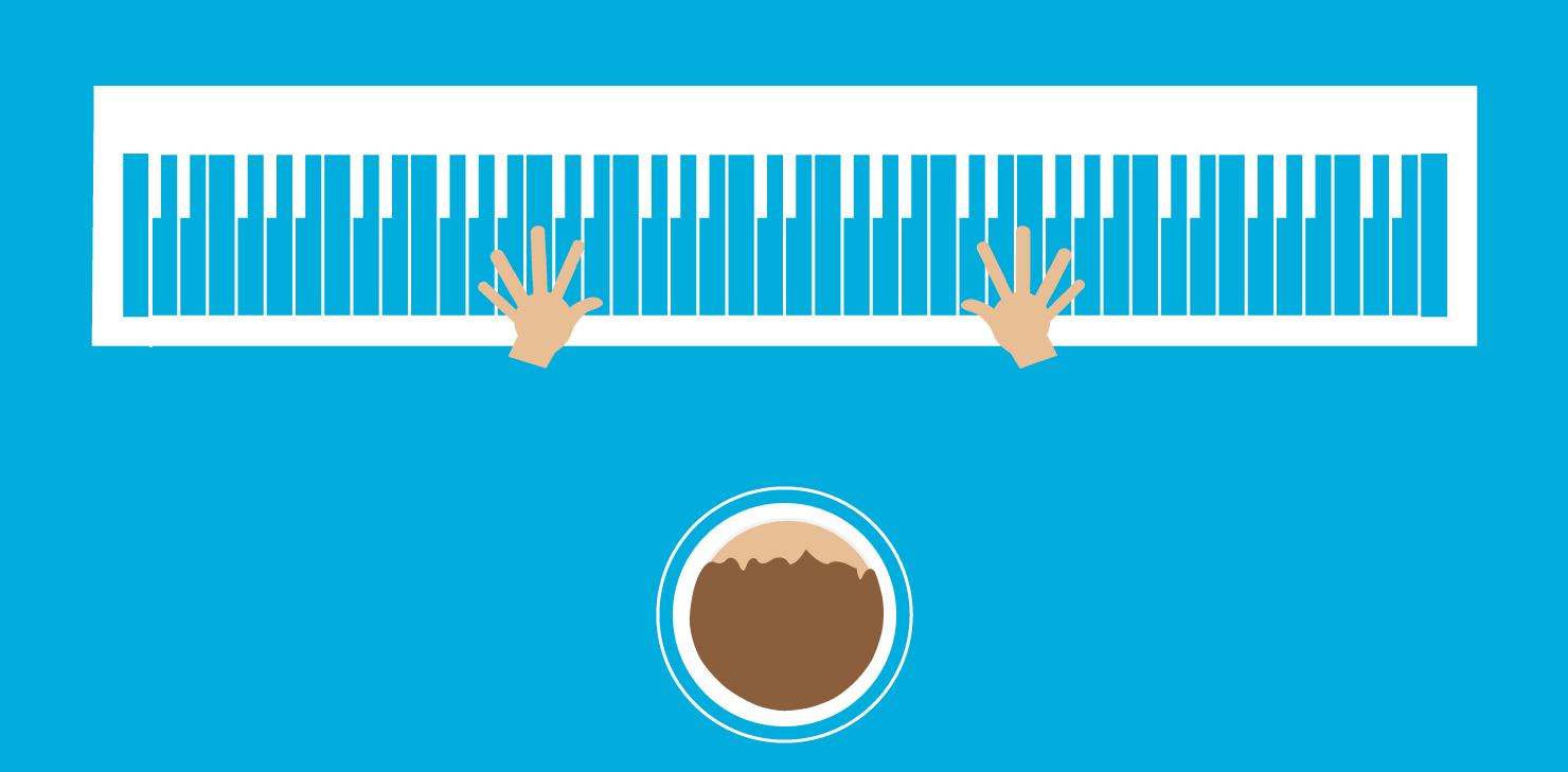 chord 2