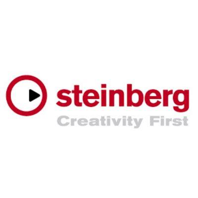 steinberg-1