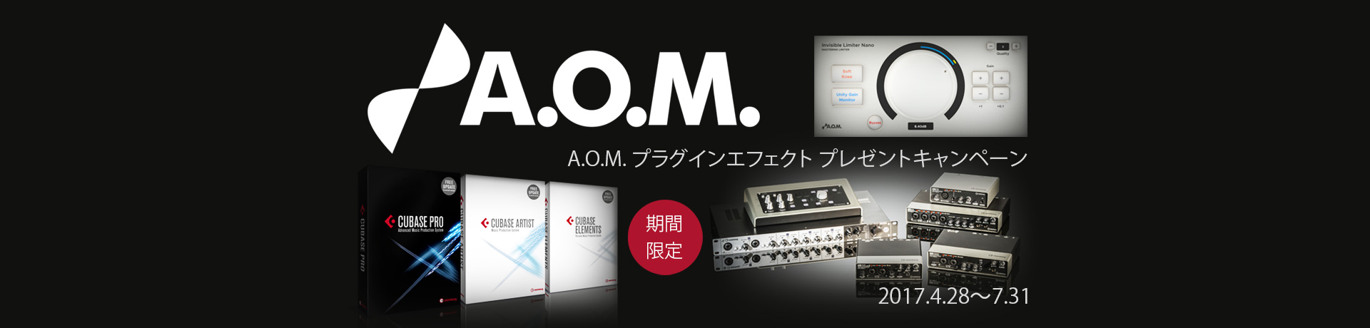 AOM-camp-banner