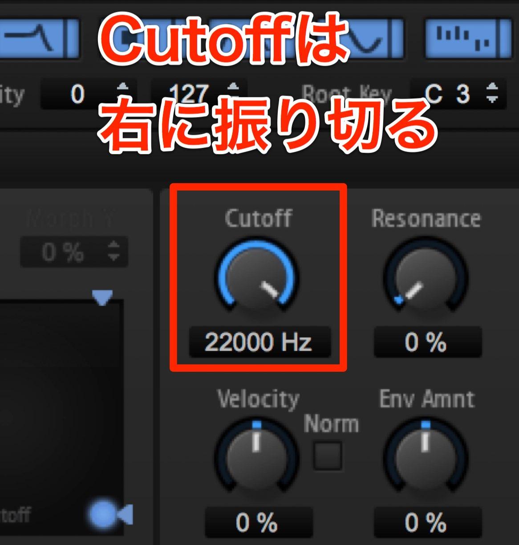 Fullscreen-1