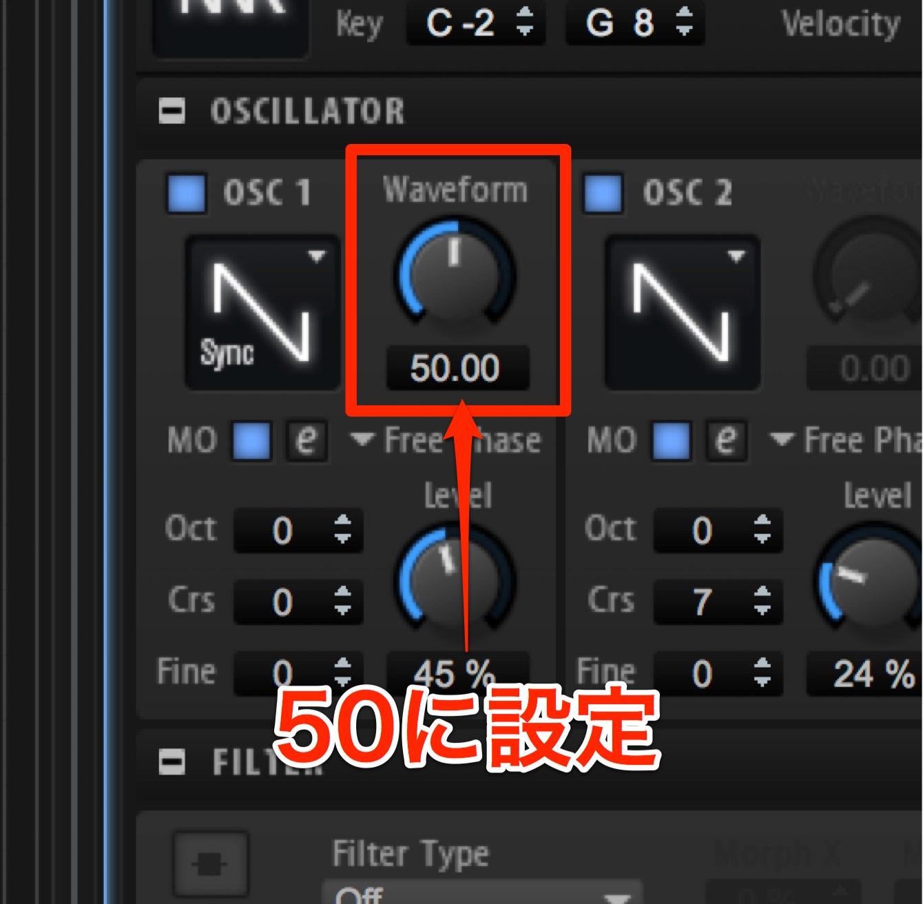 Fullscreen-3