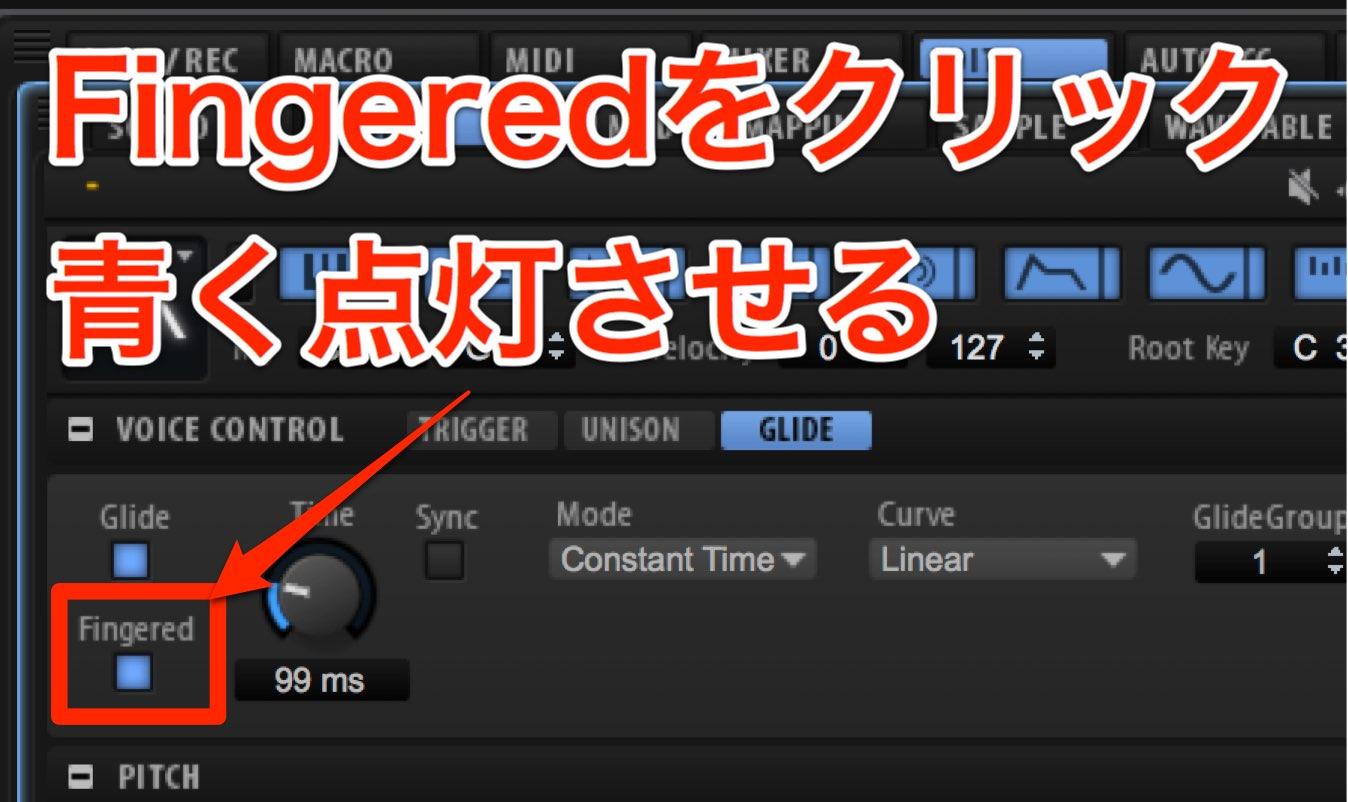 Fullscreen-4