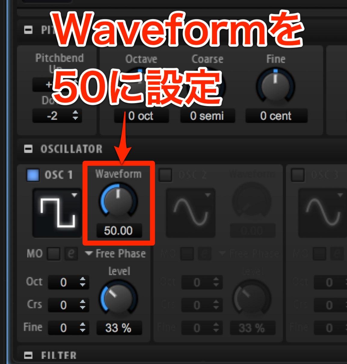 Fullscreen-43