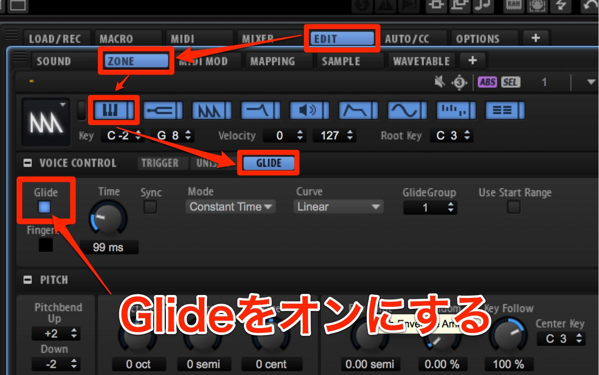 Fullscreen-5