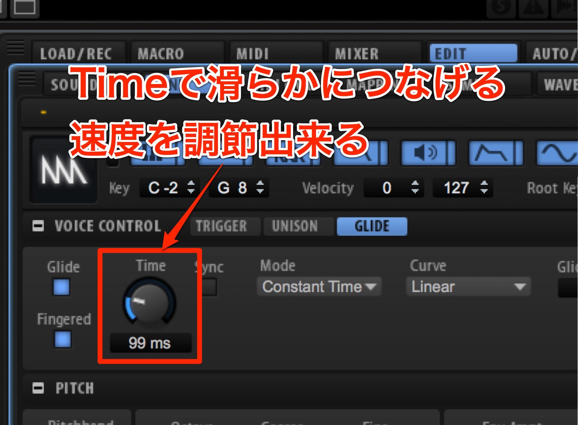 Fullscreen-6