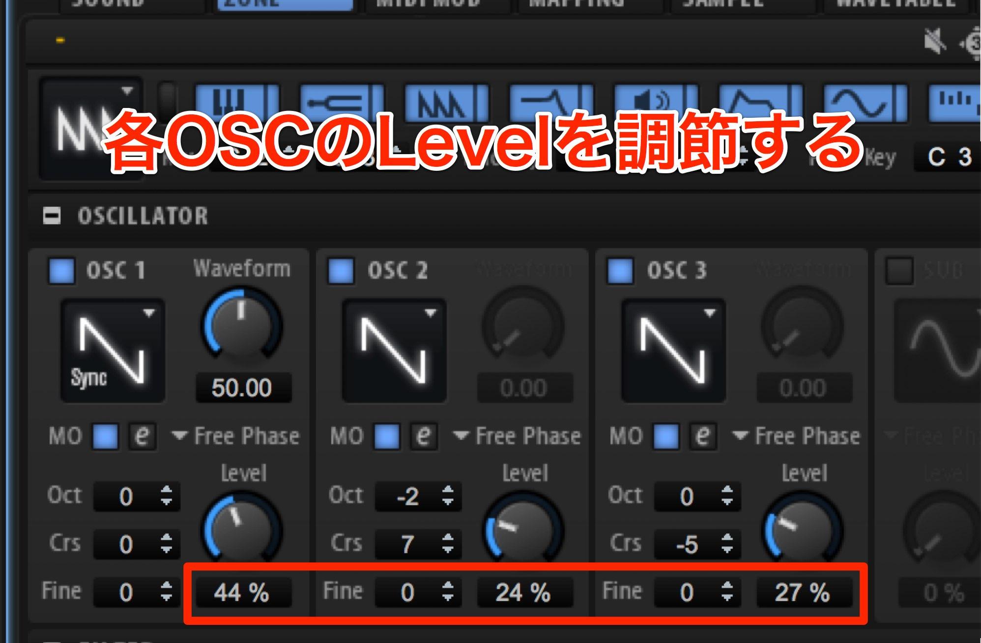 Fullscreen-9