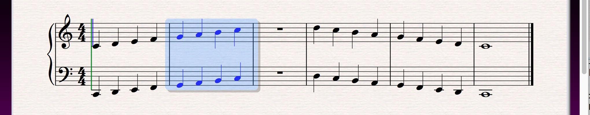 無題_と_Sibeliusの使い方初級_侘美_—_Evernote