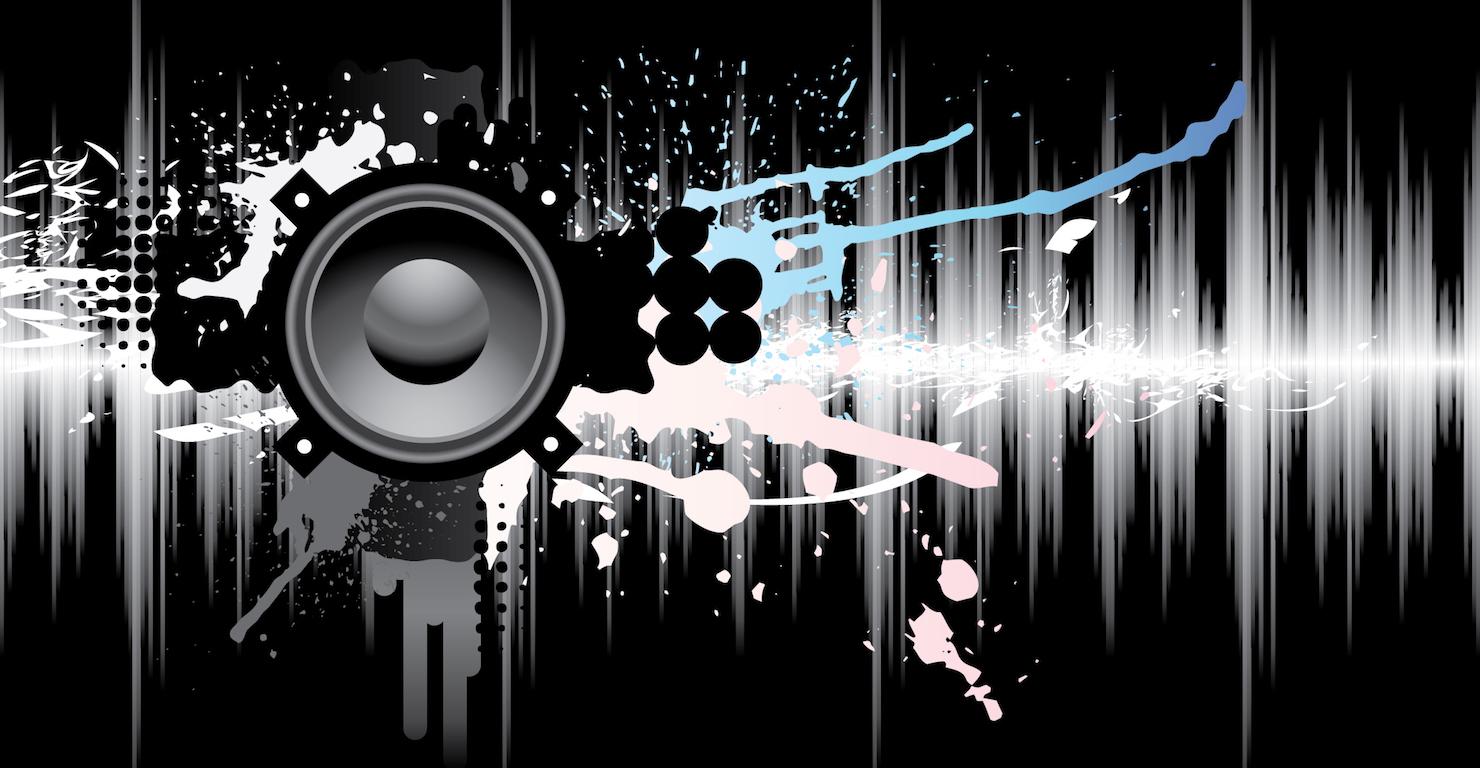 sound_8 2