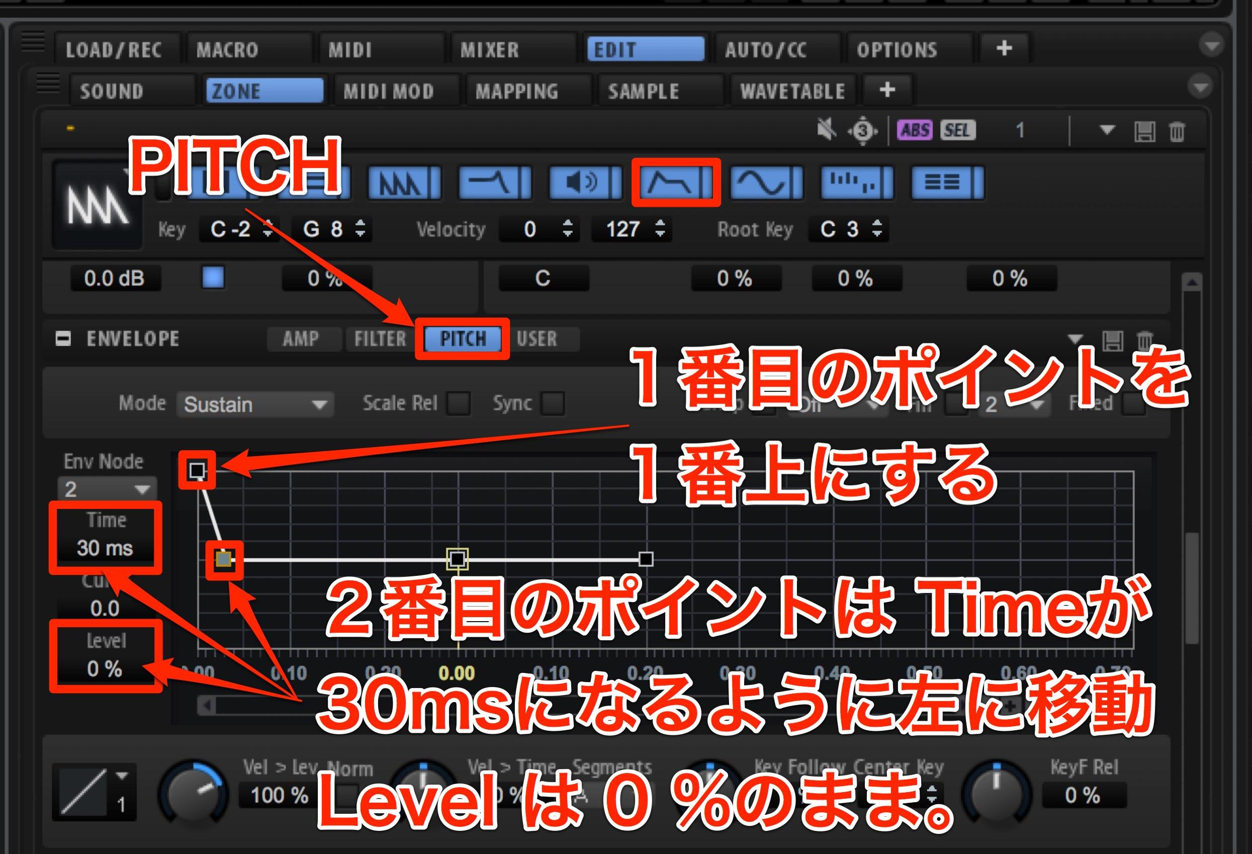 Fullscreen-120-1