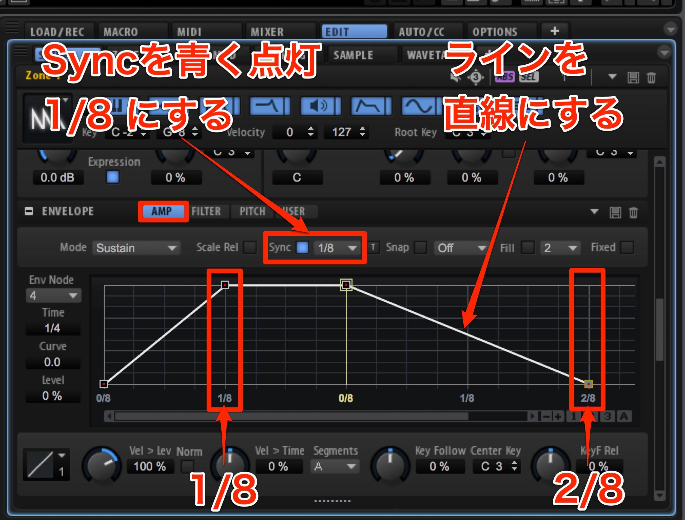 Fullscreen-14