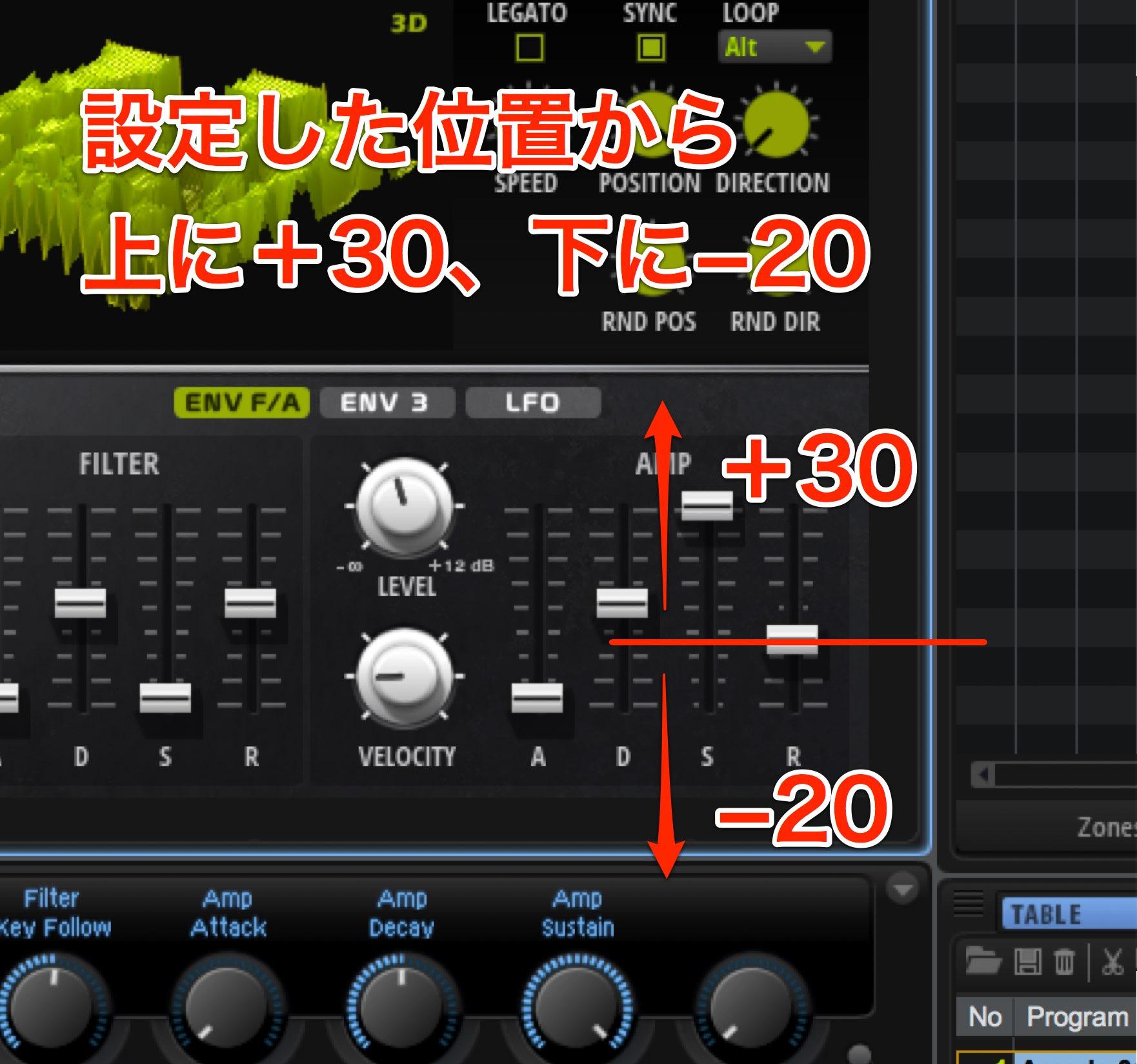 Fullscreen-25