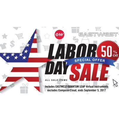 EW_Labor_Day_Sale_2017_blog