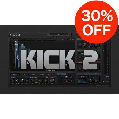 htu-kick-2_30%OFF