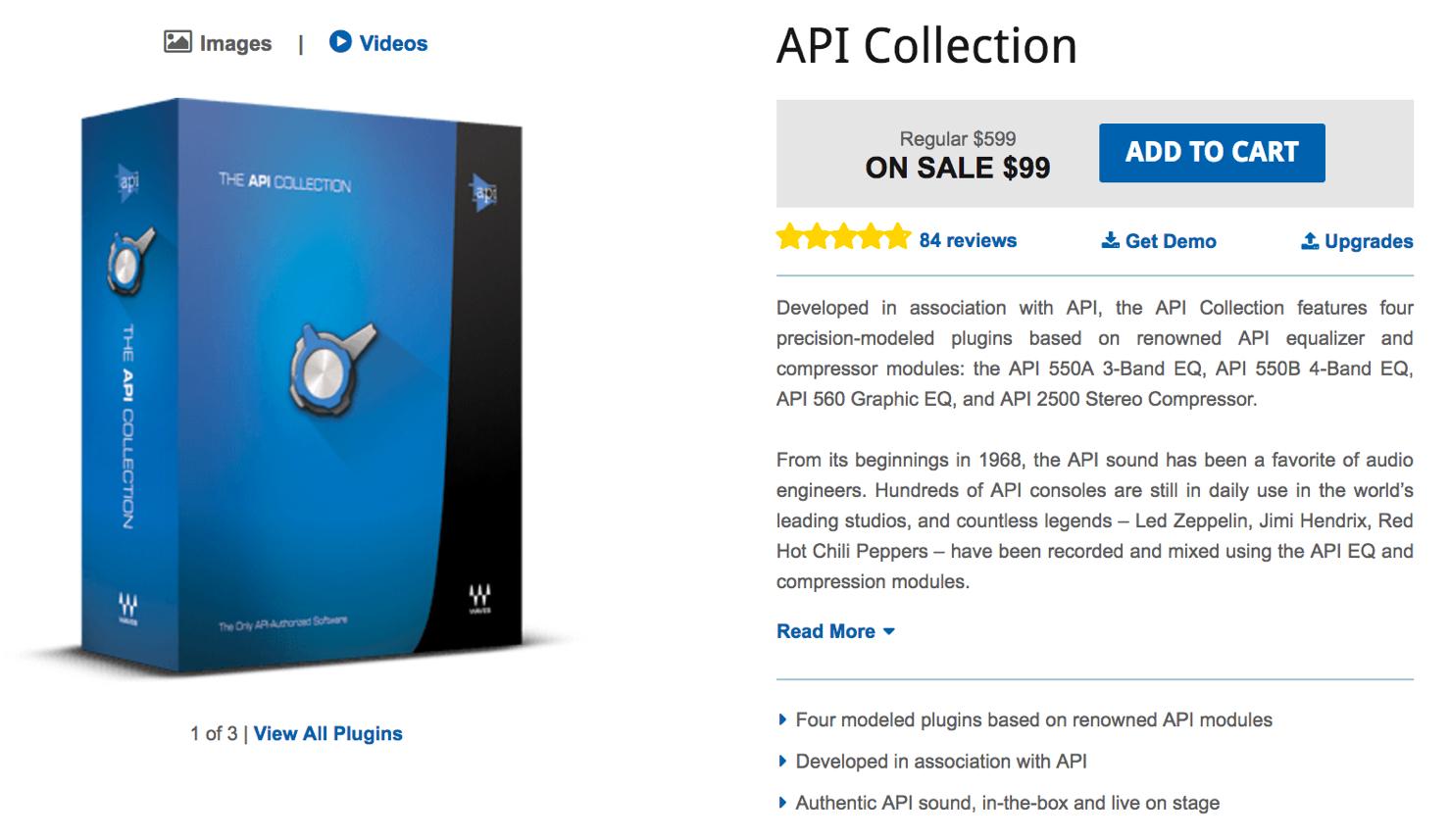 API_Collection_99