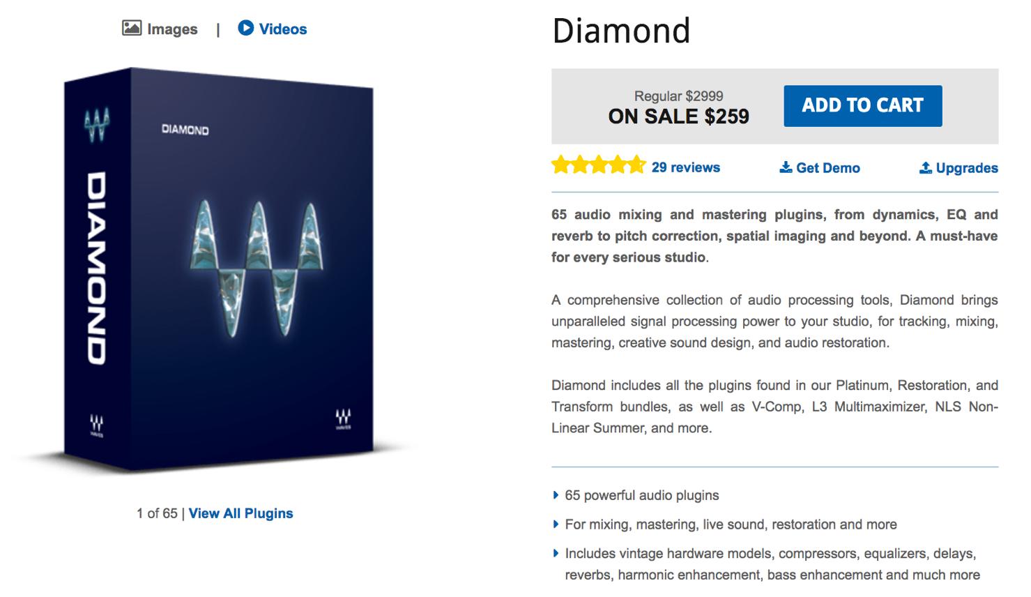 Diamond-259