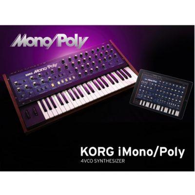 MONO_POLY-1
