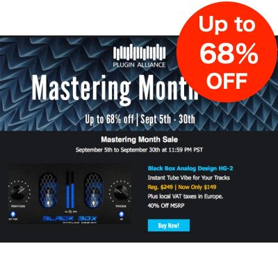 PLUGIN ALLIANCE_Mastering_Month_Sale-1_eye