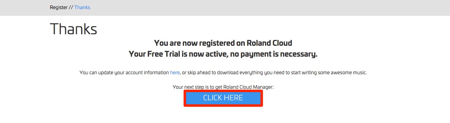 Roland Cloud_3