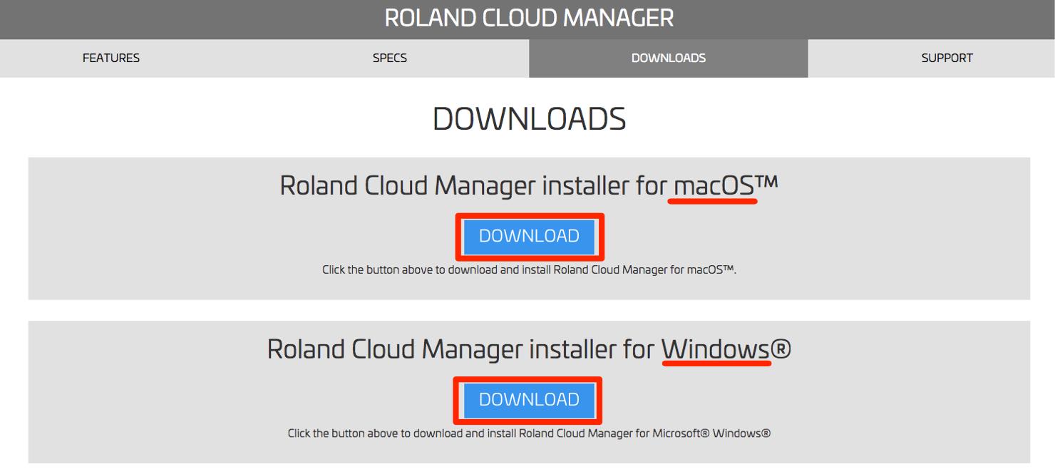 Roland Cloud_5