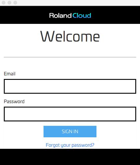 Roland Cloud_8