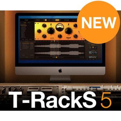 T-RackS5-eye