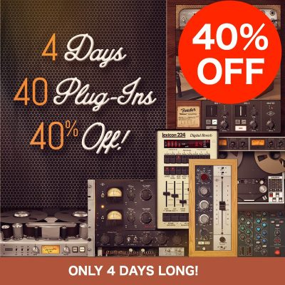 UAD_40off_SALE_eye