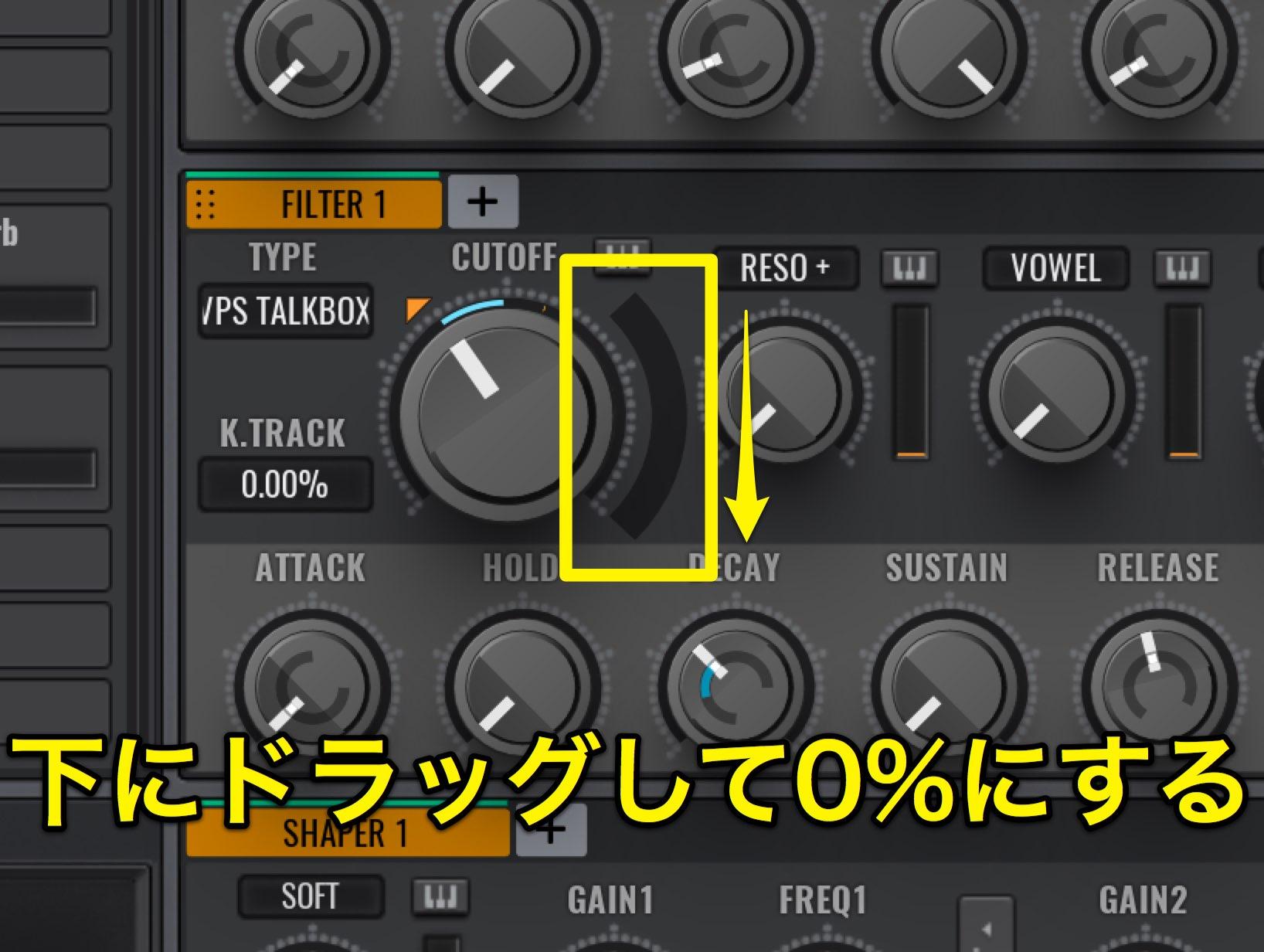 VPS Avenger_2-VPS Avenger-2