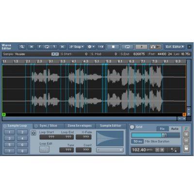 Vocal Chop-1-1