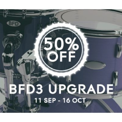 BFD3_Upgrade_50%OFF_eye