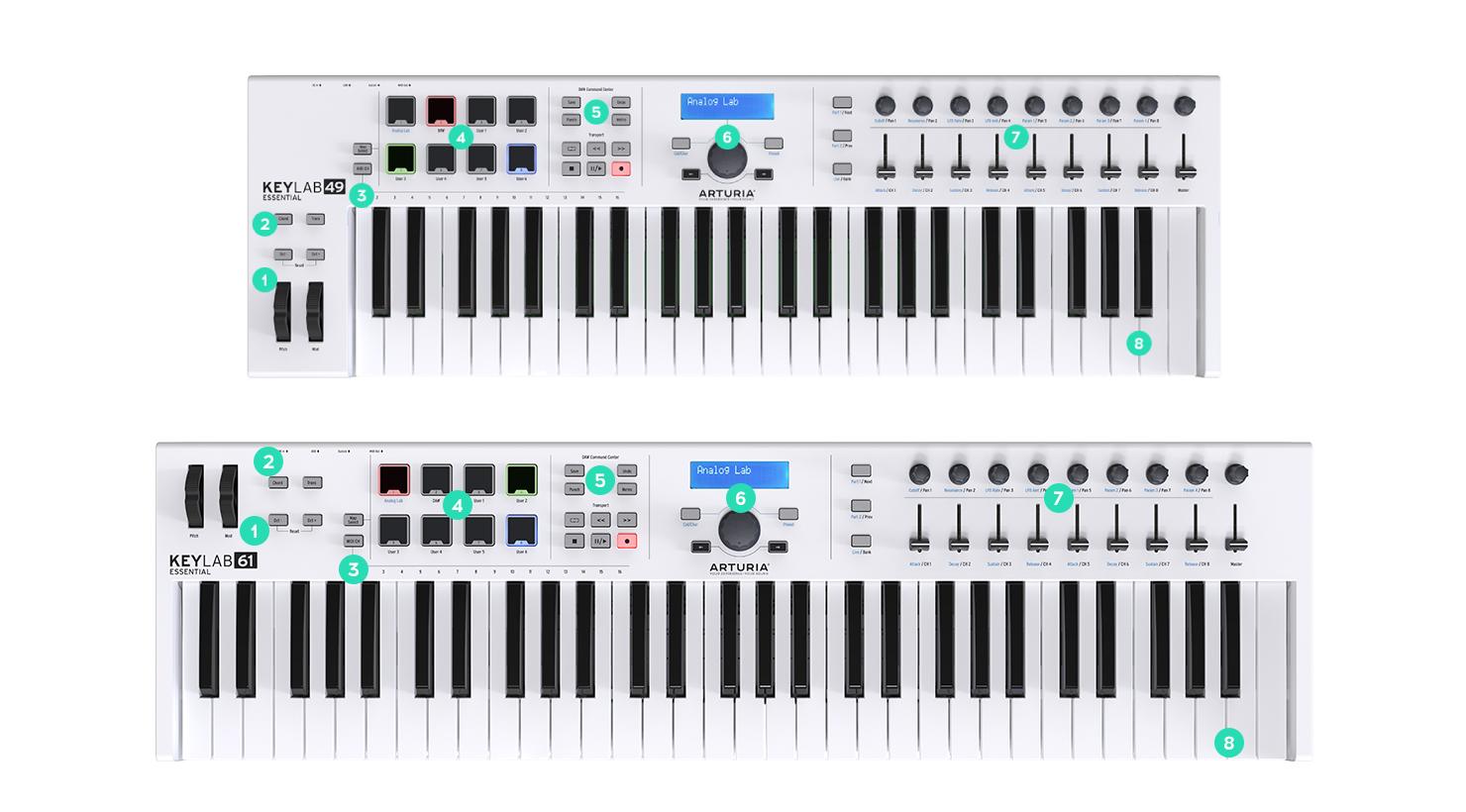 keylab-essential-49-61-section_1