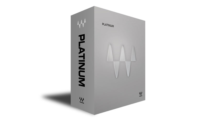 waves-platinum
