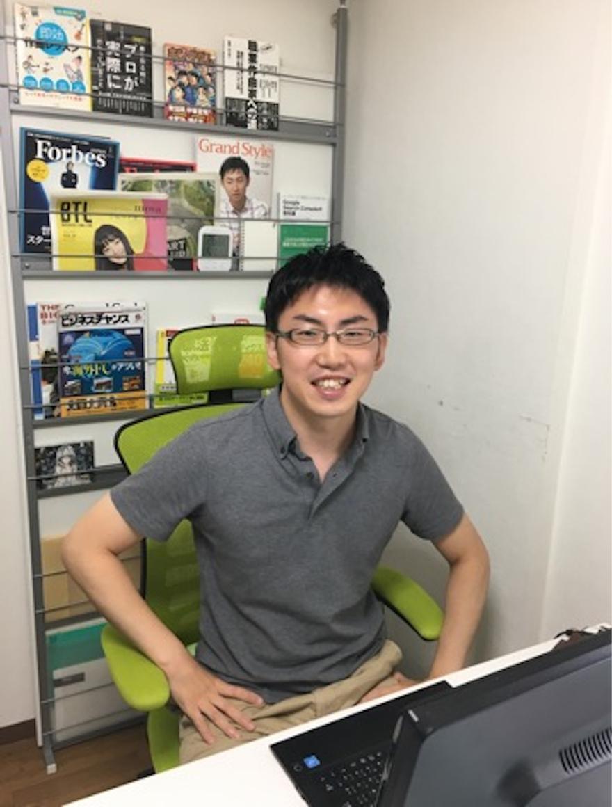 AudioStock_Shuichiro_Nishio