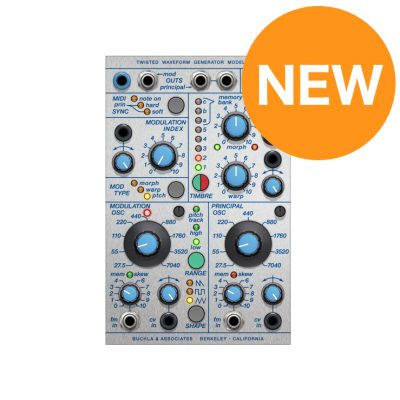 Buchla 259e Twisted Waveform Generator-1_eye