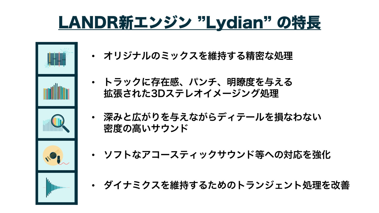 LANDR_Lydian