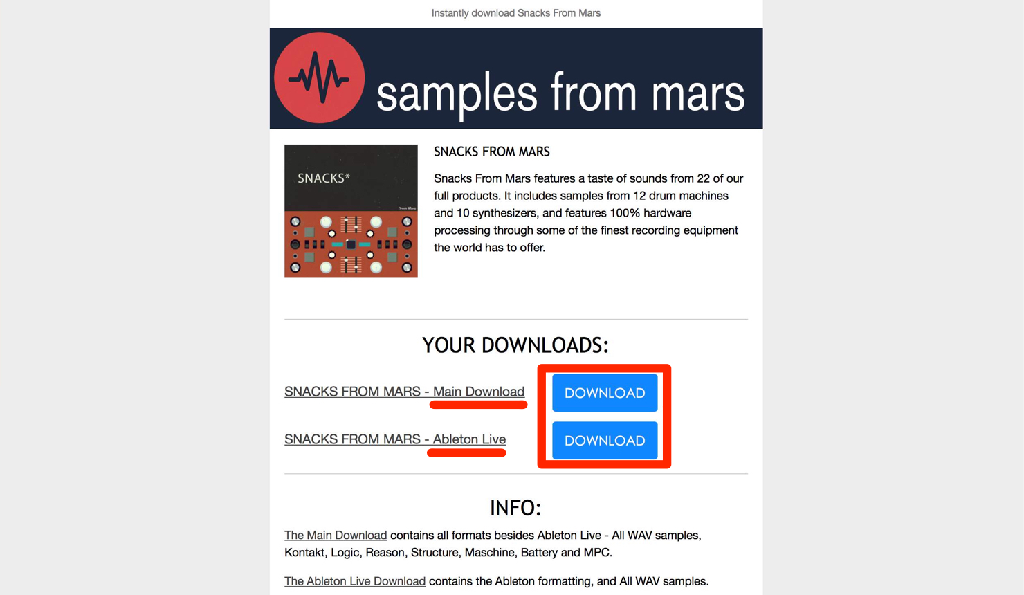 SAMPLES_FROM_MARS_2