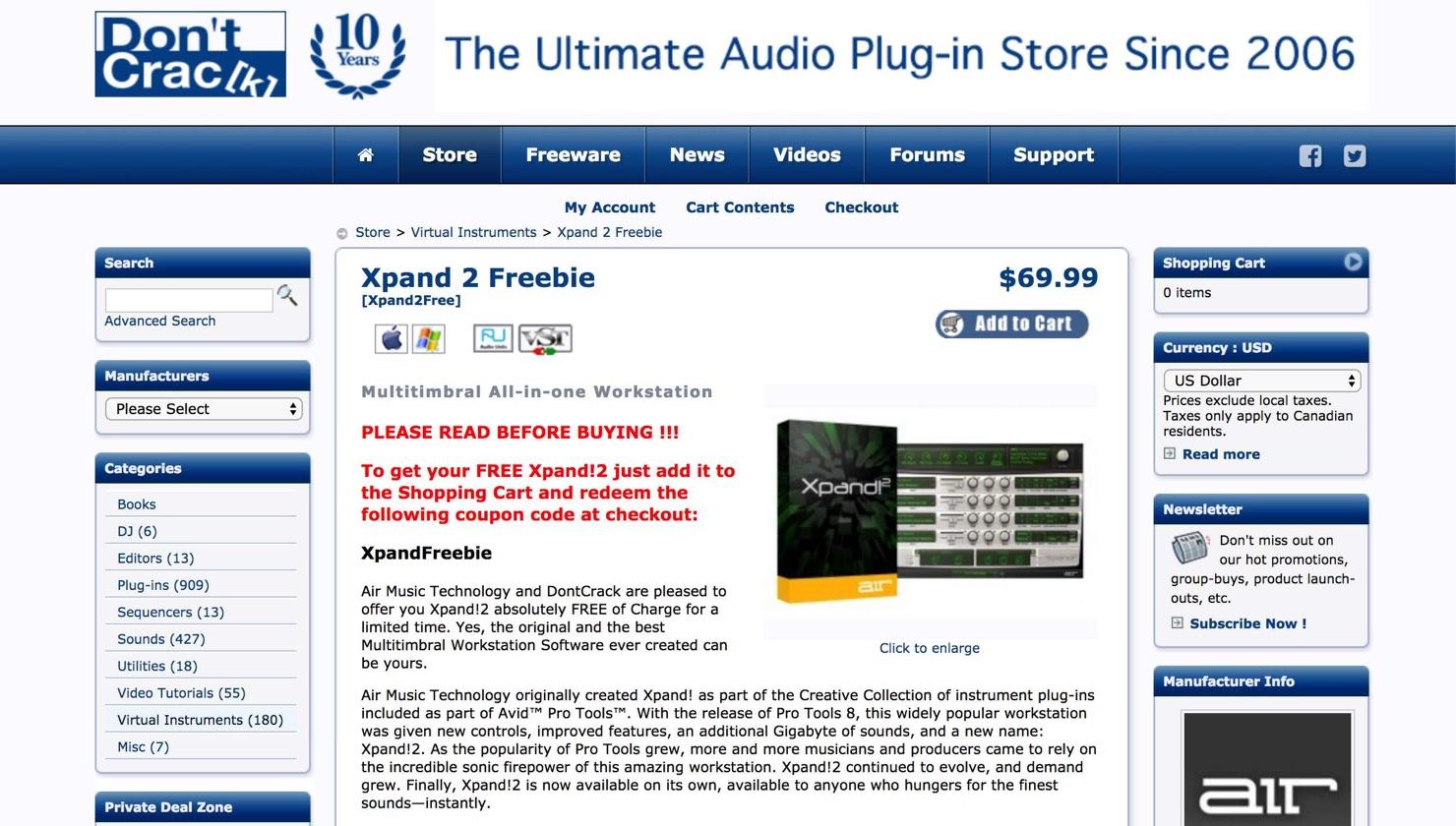 Xpand2-free-1