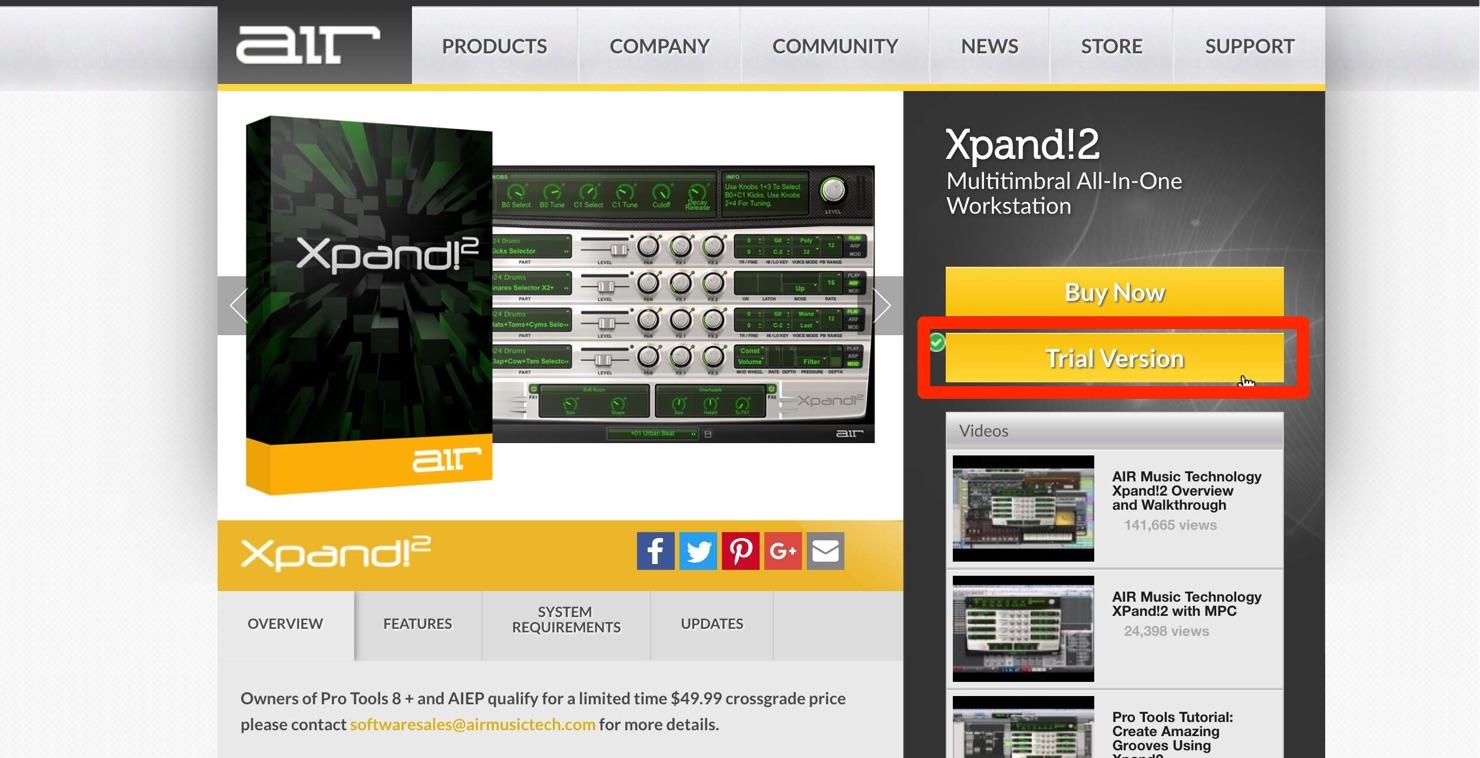 Xpand2-free-11-1