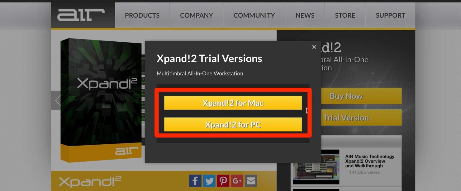 Xpand2-free-12