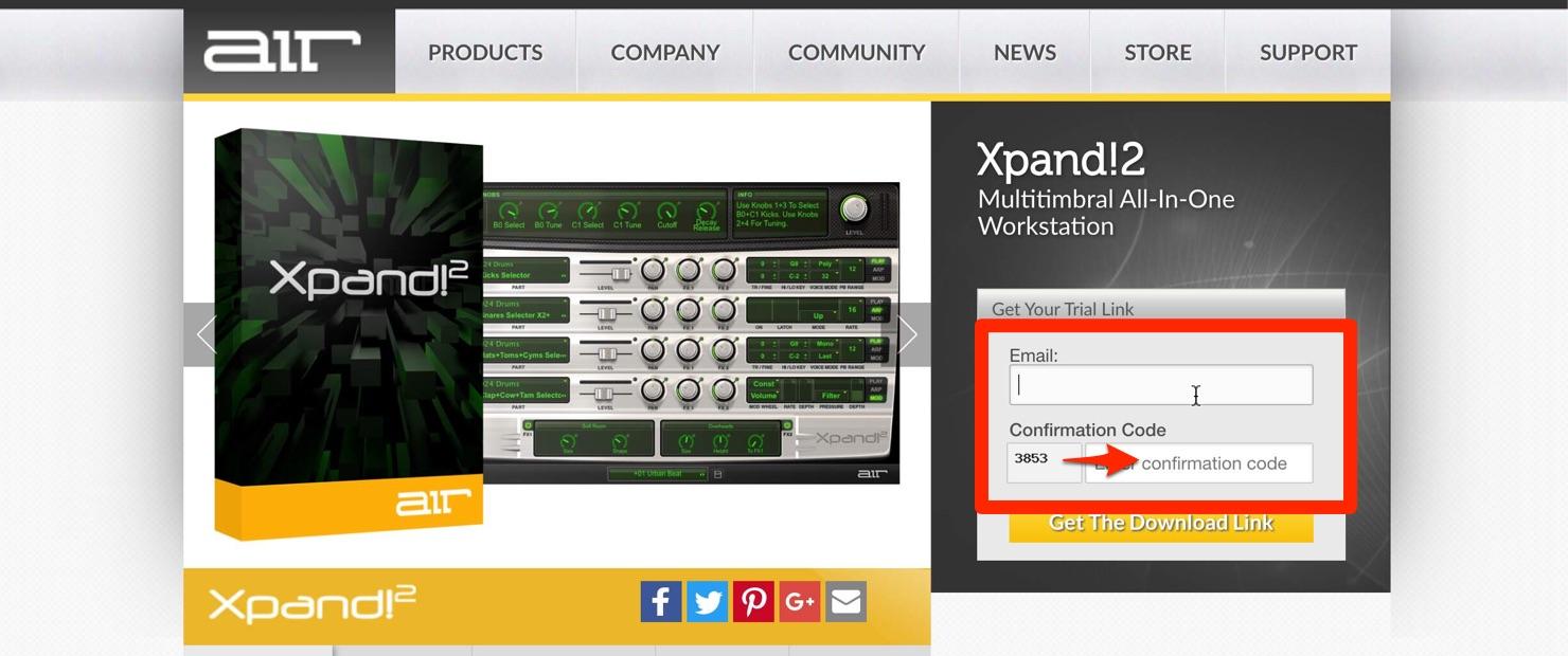Xpand2-free-13