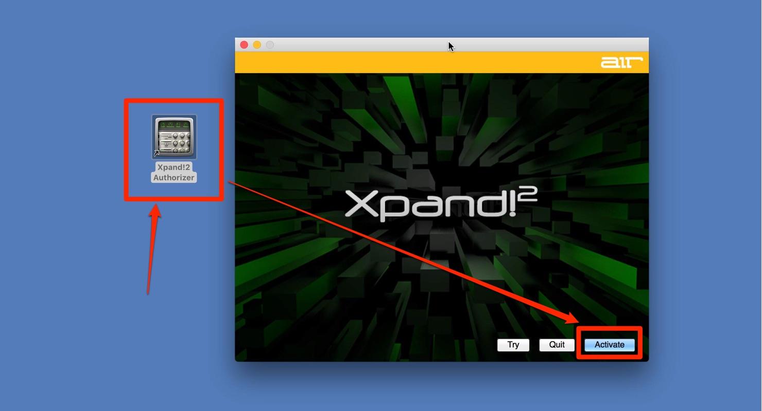 Xpand2-free-16
