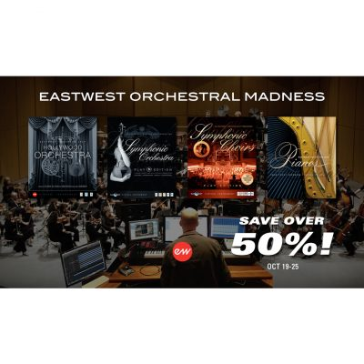 eastwest_orchestral-madness-2017_eye