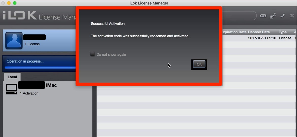 iLok_license_manager-6