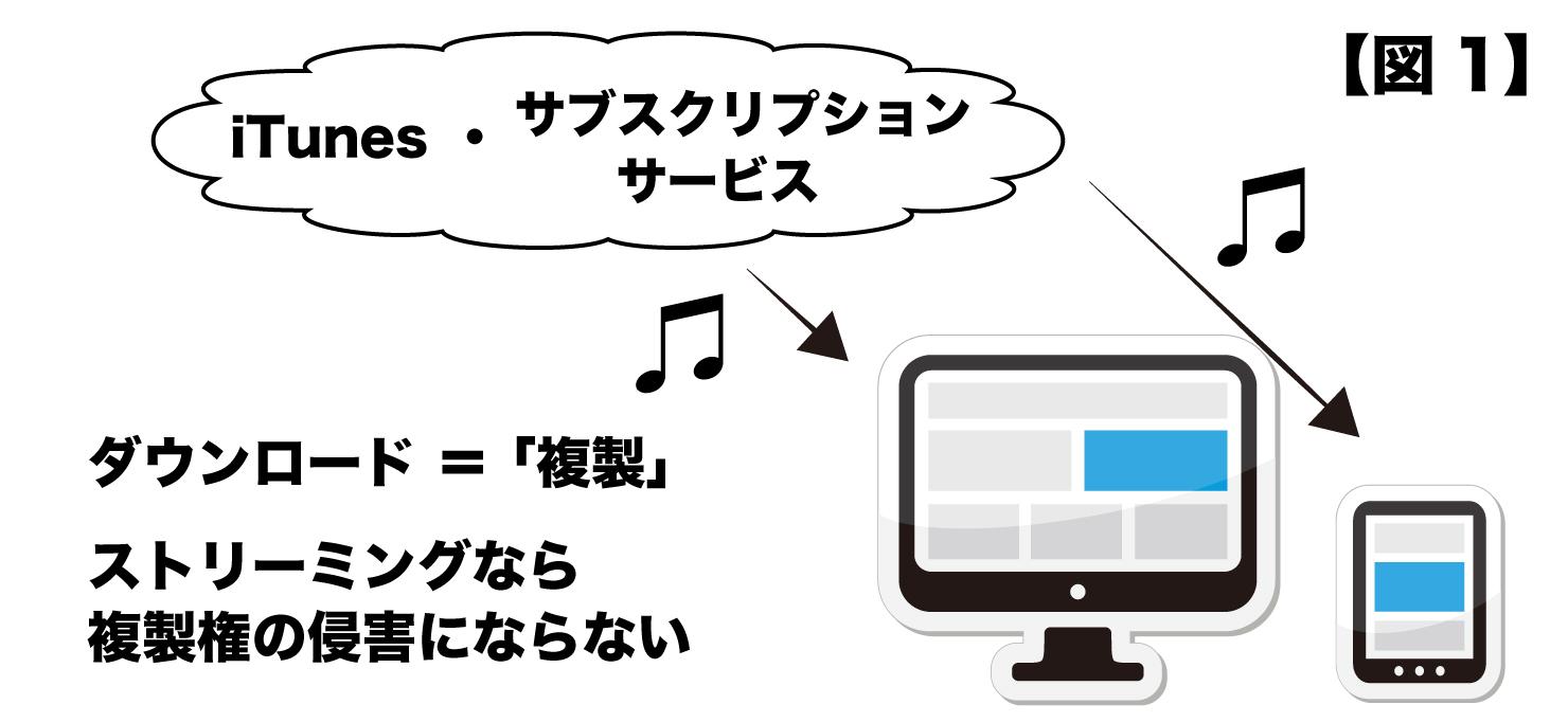 music_law_ad_8-1